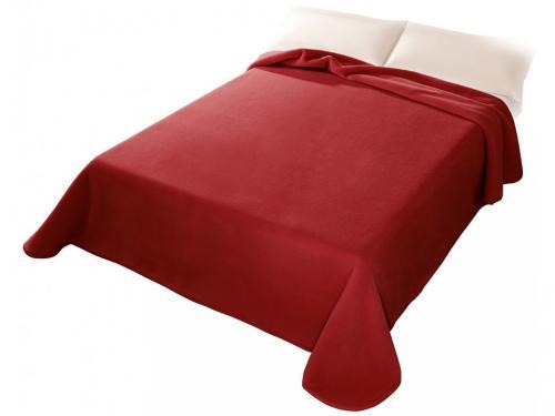 Scarlett Španělská deka 001 - 220x160 cm