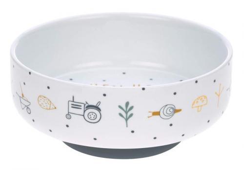 Lässig 4babies Bowl Porcelain