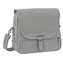 Nuna Diaper bag taška na rukojeť