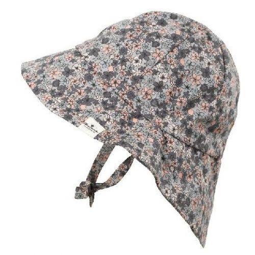 Elodie Details Sun Hat Bavlněný klobouček Petite Botanic
