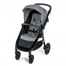 Kočárek Baby Design LOOK AIR 2020