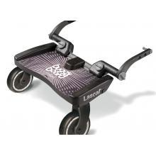 Lascal závěsné stupátko Buggy Board Maxi