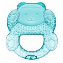Canpol babies chladící kousátko medvídek
