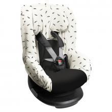 Dooky Seat Cover Group1 potah na autosedačku