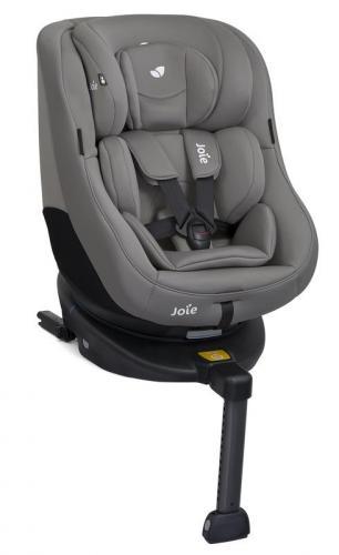 Autosedačka Joie Spin 360