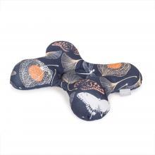Ceba baby Stabilizační polštářek Motýlek Flora & Fauna