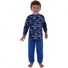 Esito Chlapecké pyžamo Chameleon
