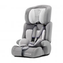 Autosedačka Kinderkraft Comfort Up