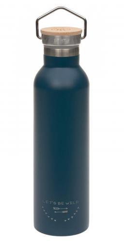 Lässig 4kids Bottle Stainless St. Fl. Insulated 700 ml