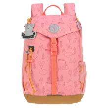 Lässig KIDS Mini Backpack Adventure batoh 2020