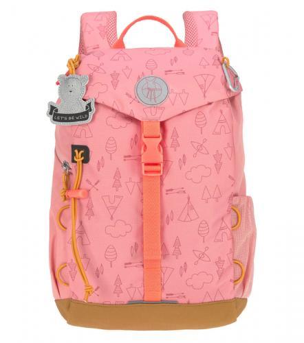 Lässig 4kids Mini Backpack Adventure new