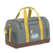 Lässig KIDS Mini Sportsbag sportovní taška