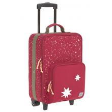 Lässig KIDS Trolley dětský kufr
