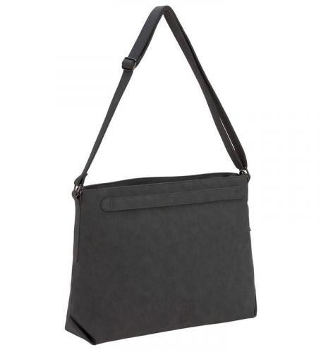 Lässig Tender Shoulder Bag
