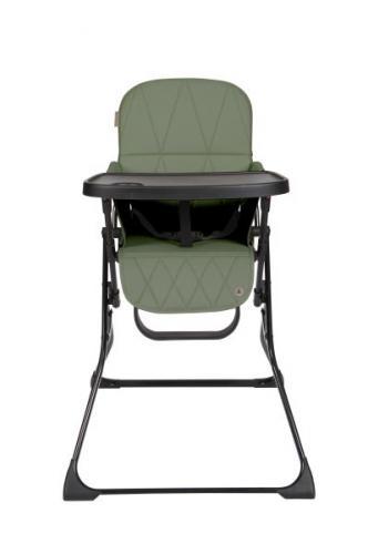 Jídelní židlička Topmark Lucky