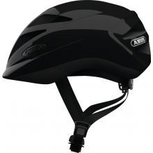 Dětská cyklistická helma ABUS Hubble