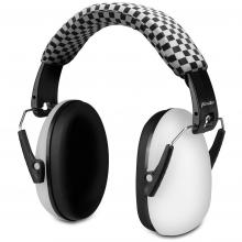 Alecto Ochranná sluchátka pro dítě