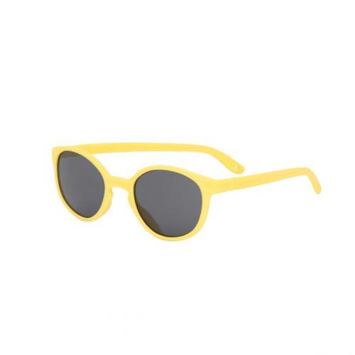 KiETLA Sluneční brýle WaZZ 1-2 roky