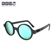 KiETLA Sluneční brýle CraZyg-Zag RoZZ 9-12 let