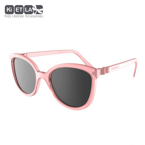 KiETLA Sluneční brýle CraZyg-Zag BuZZ 9-12 let