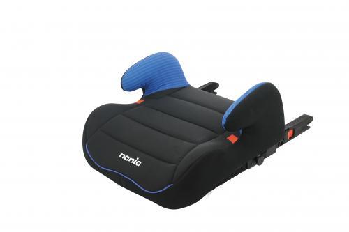 Autosedačka Nania Topo Easyfix Tech