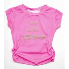 Sublimat Triko Little princess