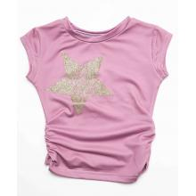 Sublimat Triko Little star