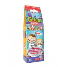 Simba Glibbi Slime Maker sliz, 3 druhy