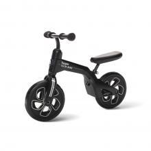 Zopa Odrážedlo Tech Bike