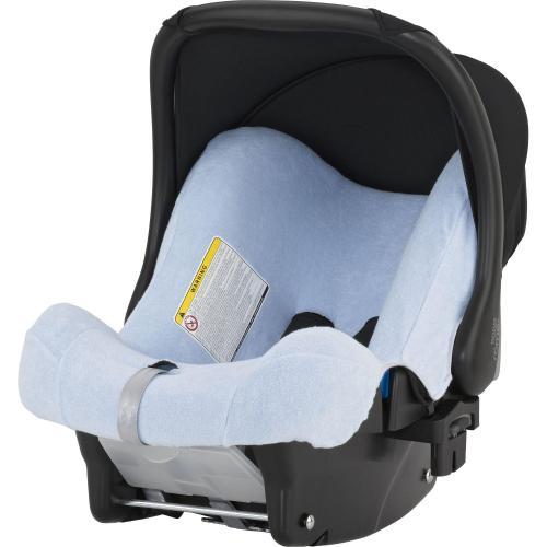 Britax Römer letní potah pro Baby-Safe