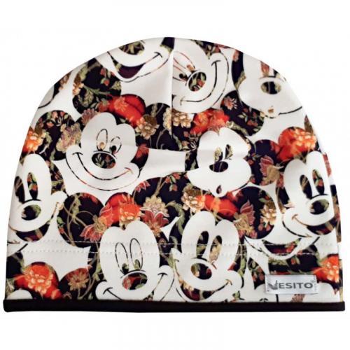Esito Dětská čepice Minnie