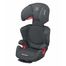 Autosedačka Maxi-Cosi Rodi AirProtect 2020