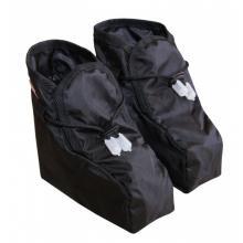 Emitex Dětské návleky na boty (2 ks)