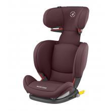 Autosedačka Maxi-Cosi RodiFix AirProtect 2020