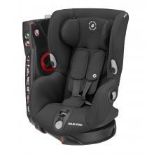 Autosedačka Maxi-Cosi Axiss 2020