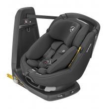 Autosedačka Maxi-Cosi AxissFix Plus 2020