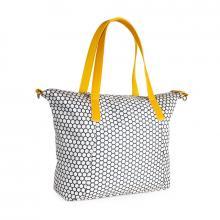 Canpol babies Přebalovací taška na kočárek pro maminky