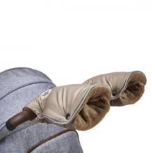 Little Angel rukavice Mazlík