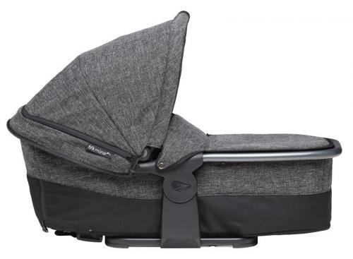 TFK hluboká korba carrycot Mono combi Premium