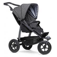 Kočárek TFK Mono Air wheel Premium