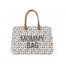 Childhome Přebalovací taška Mommy Bag plátno