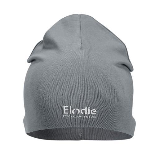 Elodie Details bavlněná čepice Tender Blue