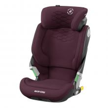 Autosedačka Maxi-Cosi Kore Pro i-Size 2020