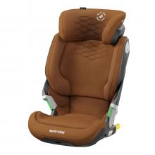 Autosedačka Maxi-Cosi Kore Pro i-Size 2021