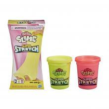 Hasbro Play-Doh Super natahovací modelína