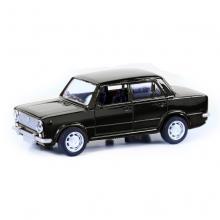 Rappa Auto kovové LADA 3 druhy (Seat/Fiat 124)