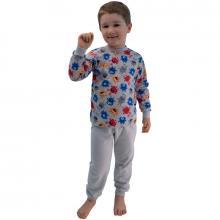 Esito Dětské pyžamo Příšerky