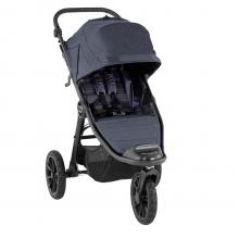 Kočárek Baby Jogger City Elite 2 2020