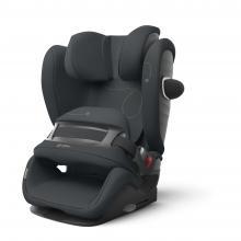 Autosedačka Cybex Pallas G i-Size 2021