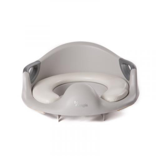 Bo Jungle WC adaptér B-TOILET